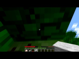 Minecraft ����� 4 ����� �����