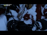 Секунды До Катастрофы - В Мертвой Зоне 2012