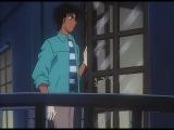 Детектив Конан / Meitantei Conan / Detective Conan - 142 серия (Озвучка) [Persona99]